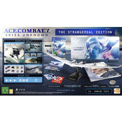 ace-combat-7-skies-unknown-strangereal-edition-ps4.jpg