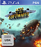Aces of the Luftwaffe (PSN)´
