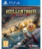 Aces of the Luftwaffe - Squadron Edition - UK-Version