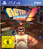 Action Henk (PSN)´