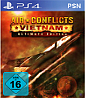 Air Conflicts Vietnam Ultimate Edition (PSN)´