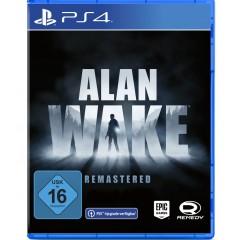 alan_wake_remastered_v1_ps4.jpg