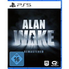 alan_wake_remastered_v1_ps5.jpg
