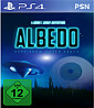 Albedo: Eyes From Outer Space (PSN)´