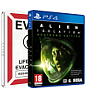 Alien: Isolation - Nostromo Steelbook Edition (UK Import)´