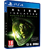 Alien: Isolation - Nostromo Edition (UK Import)´