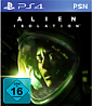 Alien: Isolation (PSN)´