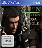 Alien Shooter Ultimate Bundle (PSN)´