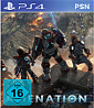 Alienation (PSN)´