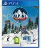 alpine_the_simulation_game_v1_ps4_klein.jpg