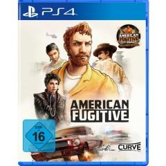 american_fugitive_v1_ps4.jpg