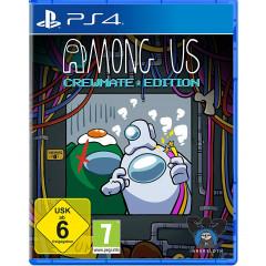 among_us_crewmate_edition_v1_ps4.jpg