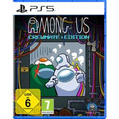 among_us_crewmate_edition_v1_ps5.jpg