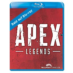 apex-legends.jpg