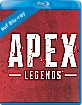 Apex Legends´