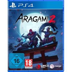 aragami_2_v2_ps4.jpg
