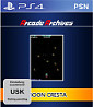 Arcade Archives Moon Cresta (PSN)