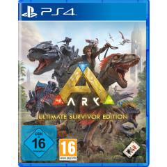 ark_ultimate_survivor_edition_v1_ps4.jpg