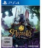 Armello Special Edition´