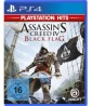Assassin's Creed 4: Black Flag (Playstation Hits)´