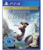 Assassin's Creed Odyssey - Gold Edition´