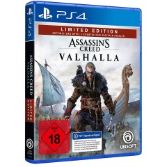 assassins_creed_valhalla_limited_edition_v2_ps4.jpg