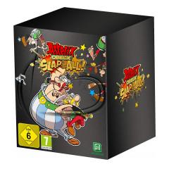 asterix_und_obelix_slap_them_all_collectors_edition_v1_ps4.jpg