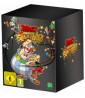 asterix_und_obelix_slap_them_all_collectors_edition_v1_ps4_klein.jpg