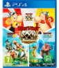Asterix & Obelix XXL - Collection (PEGI)´
