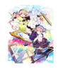 Atelier Lydie & Suelle: Alchemists of the Mysterious Painting Atelier 20th Anniversary Box (JP Import)´