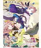 Atelier Lydie & Suelle: Alchemists of the Mysterious Painting Premium Box (JP Import)´