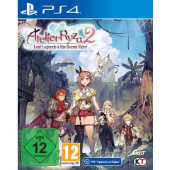 atelier_ryza_2_lost_legends_and_the_secret_fairy_v2_ps4.jpg