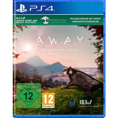 away_the_survival_series_v1_ps4.jpg