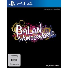 balan_wonderworld_v1_ps4.jpg
