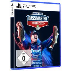 bassmater_fishing_2022_v1_ps5.jpg