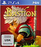 Bastion (PSN)