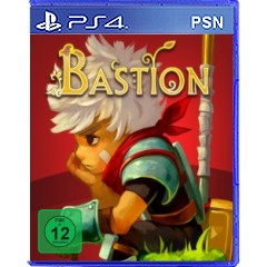 bastion_psn_v1_ps4.jpg
