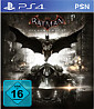 Batman: Arkham Knight (PSN)´