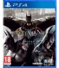 Batman: Arkham Collection (PEGI)