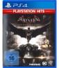 Batman: Arkham Knight (Playstation Hits)´