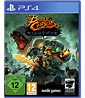 Battle Chasers: Nightwar´