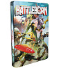 Battleborn - Steelbook Edition