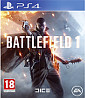 Battlefield 1 (AT Import)