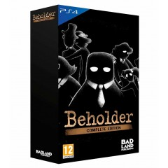 beholder_complete_edition_collectors_edition_v1_ps4.jpg