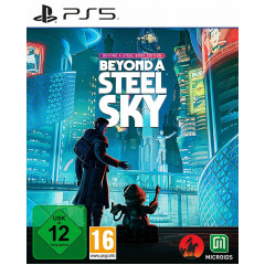 beyond_a_steel_sky_limited_edition_v1_ps4.jpg