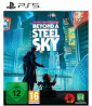 Beyond a Steel Sky - Limited Edition´