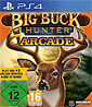 Bick Buck Hunter Arcade´