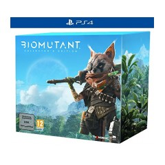 biomutant_collectors_edition_v1_ps4.jpg