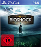 BioShock - The Collection (PSN)