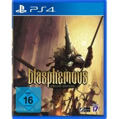 blasphemous_deluxe_edition_v2_ps4.jpg